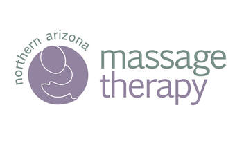 NORTHERN ARIZONA MASSAGE THERAPY